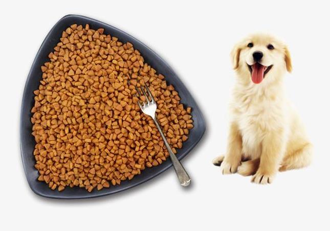 猫粮和狗粮可以通用吗